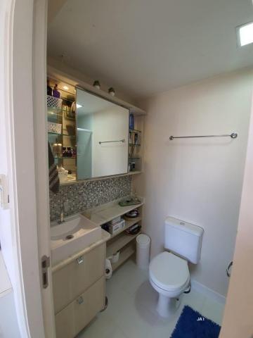 Apartamento à venda com 3 dormitórios em Vila ipiranga, Porto alegre cod:JA929 - Foto 9