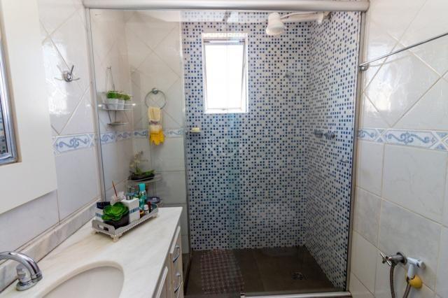 Apartamento à venda com 2 dormitórios em São sebastião, Porto alegre cod:KO13203 - Foto 7