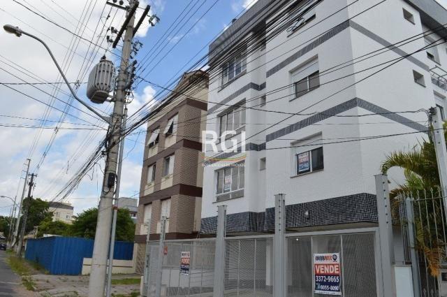 Apartamento à venda com 3 dormitórios em Vila ipiranga, Porto alegre cod:EL56353334