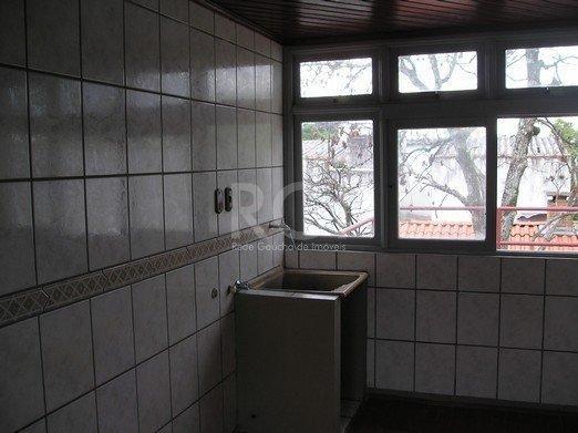 Casa à venda com 3 dormitórios em Vila ipiranga, Porto alegre cod:HM12 - Foto 10