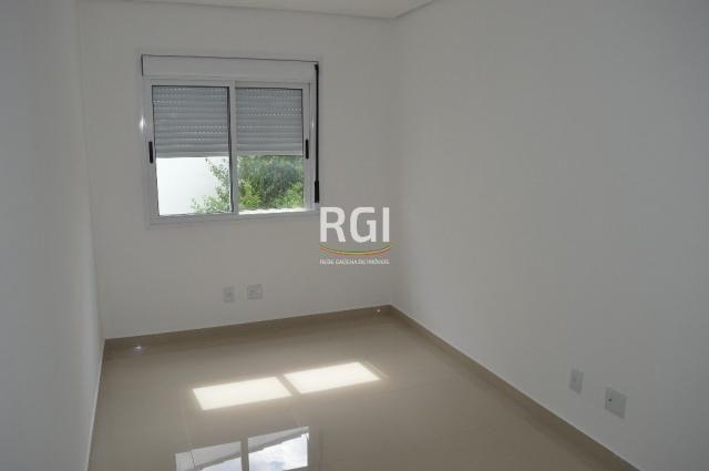 Apartamento à venda com 3 dormitórios em Vila ipiranga, Porto alegre cod:EL56353334 - Foto 10