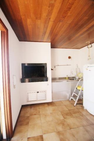 Apartamento à venda com 3 dormitórios em Jardim lindóia, Porto alegre cod:CS36006135 - Foto 19