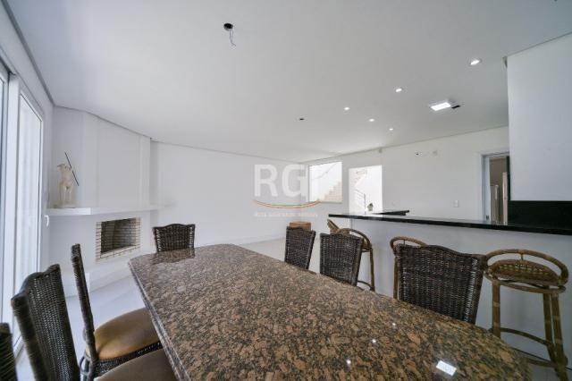 Casa à venda com 4 dormitórios em Vila jardim, Porto alegre cod:CS36005725 - Foto 14