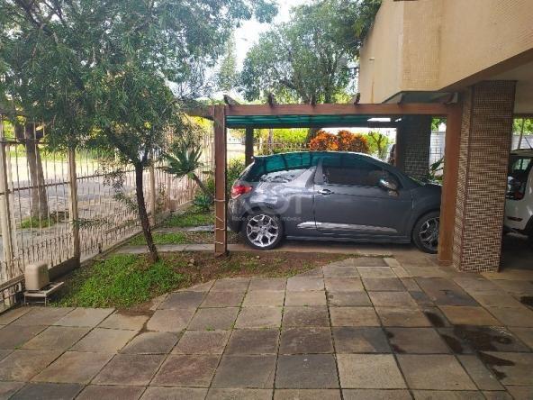 Apartamento à venda com 3 dormitórios em Jardim lindoia, Porto alegre cod:HM286 - Foto 11