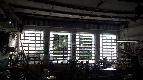 Prédio inteiro à venda em Cidade baixa, Porto alegre cod:MI270364 - Foto 7