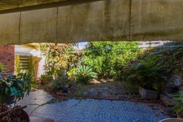 Casa à venda com 3 dormitórios em Jardim lindóia, Porto alegre cod:EL56355477 - Foto 15