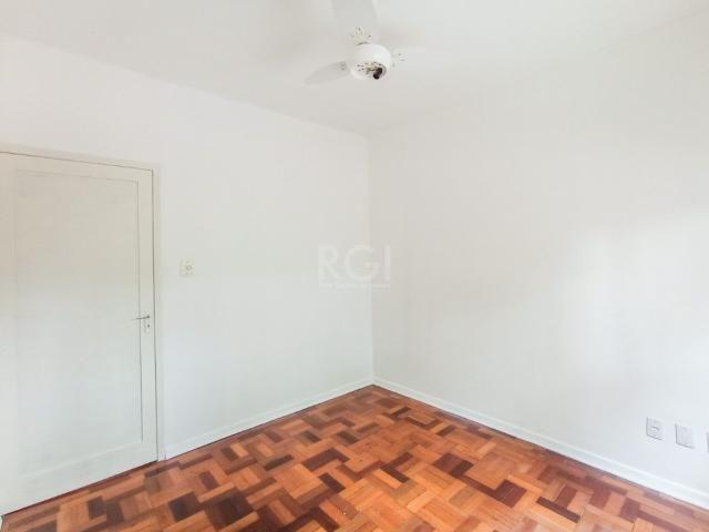 Apartamento à venda com 2 dormitórios em São sebastião, Porto alegre cod:EL56357291 - Foto 6