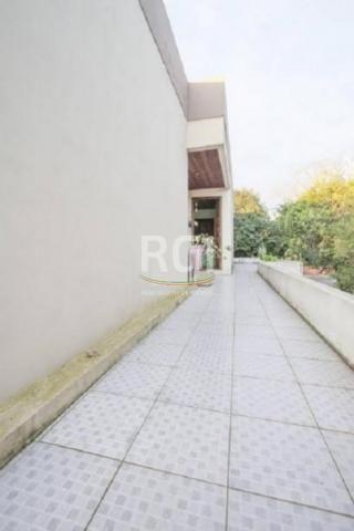 Casa à venda com 3 dormitórios em Vila ipiranga, Porto alegre cod:EL50874694 - Foto 15