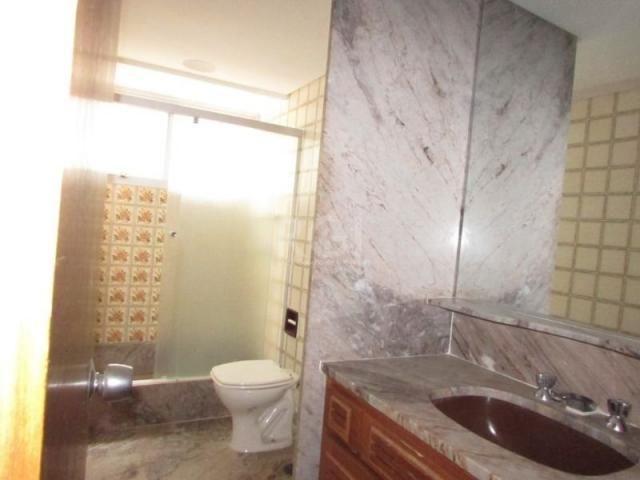 Apartamento à venda com 3 dormitórios em Moinhos de vento, Porto alegre cod:MF20074 - Foto 11