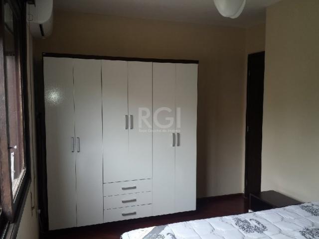 Apartamento à venda com 1 dormitórios em Vila ipiranga, Porto alegre cod:HM11 - Foto 14