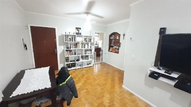 Apartamento à venda com 3 dormitórios em Vila ipiranga, Porto alegre cod:HM418 - Foto 14