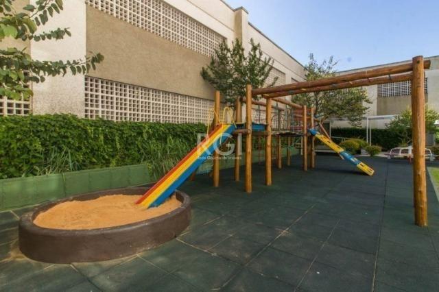 Apartamento à venda com 2 dormitórios em Jardim lindóia, Porto alegre cod:KO13984 - Foto 18