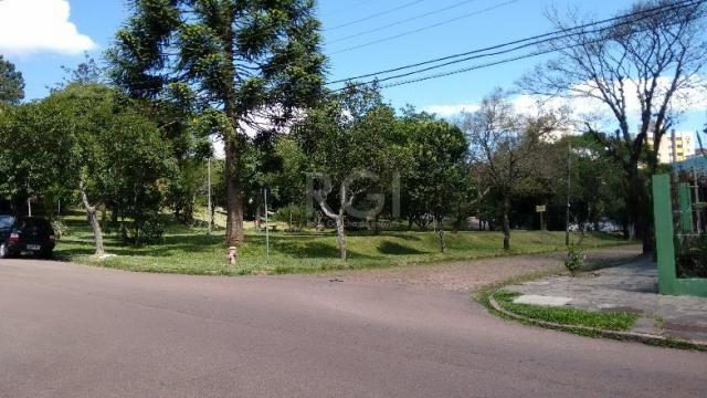 Casa à venda com 3 dormitórios em Vila ipiranga, Porto alegre cod:HM81 - Foto 12