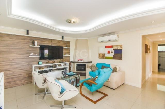 Apartamento à venda com 3 dormitórios em Vila ipiranga, Porto alegre cod:EL56356930 - Foto 17