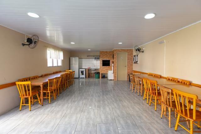 Apartamento à venda com 3 dormitórios em Sarandi, Porto alegre cod:RG6476 - Foto 10