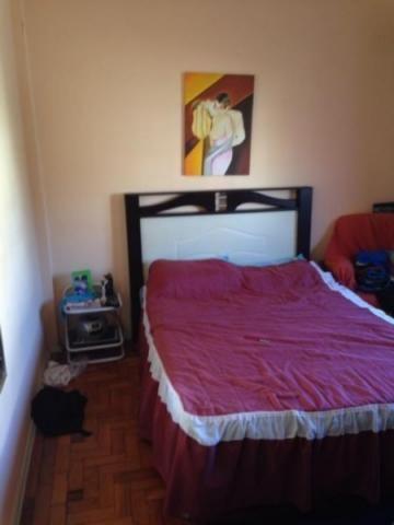 Apartamento à venda com 2 dormitórios em São sebastião, Porto alegre cod:SU53 - Foto 9