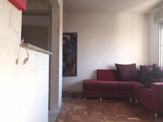 Apartamento à venda com 2 dormitórios em São sebastião, Porto alegre cod:CS36005423 - Foto 4