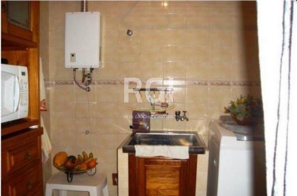 Casa à venda com 3 dormitórios em Jardim lindóia, Porto alegre cod:FE3577 - Foto 17