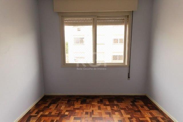 Apartamento à venda com 2 dormitórios em São sebastião, Porto alegre cod:OT7585 - Foto 4