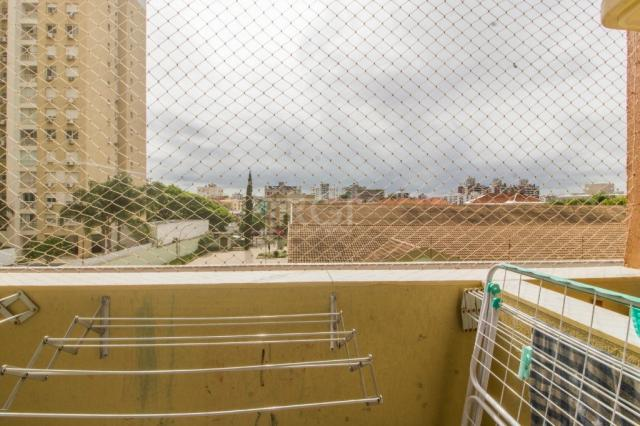 Apartamento à venda com 3 dormitórios em Vila ipiranga, Porto alegre cod:EL56357122 - Foto 18