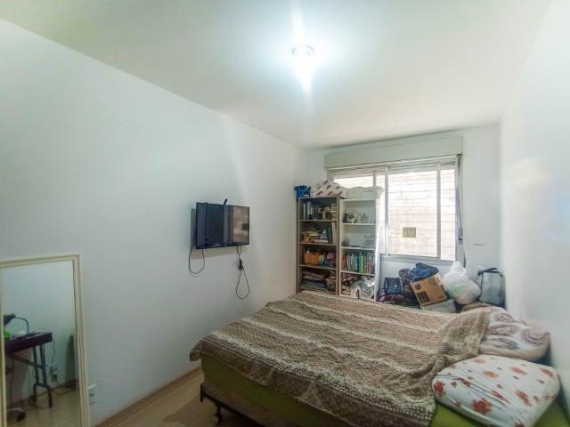 Apartamento à venda com 2 dormitórios em São sebastião, Porto alegre cod:EL56357359 - Foto 10