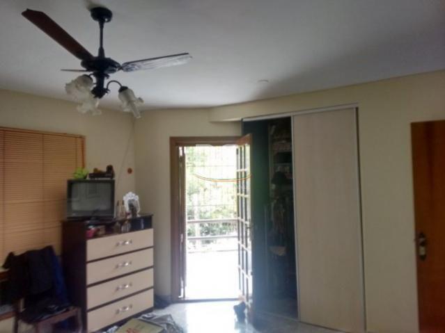 Casa à venda com 3 dormitórios em Vila ipiranga, Porto alegre cod:EL50873454 - Foto 4