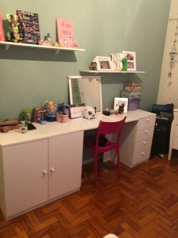 Apartamento à venda com 3 dormitórios em São sebastião, Porto alegre cod:SC12245 - Foto 11