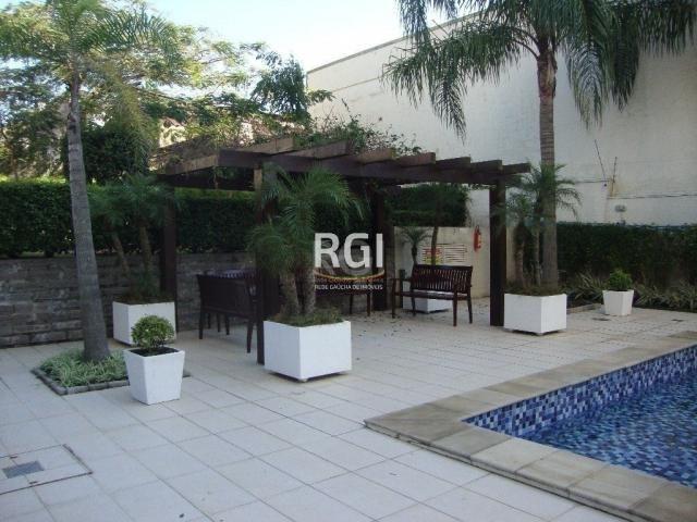 Apartamento à venda com 2 dormitórios em Jardim lindóia, Porto alegre cod:KO13984 - Foto 6