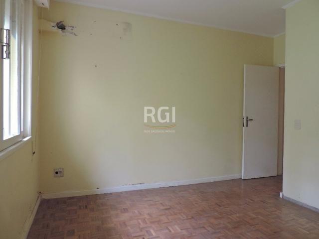 Casa à venda com 3 dormitórios em São sebastião, Porto alegre cod:NK19862 - Foto 12