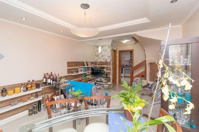 Casa à venda com 3 dormitórios em Vila ipiranga, Porto alegre cod:EL56352465 - Foto 4