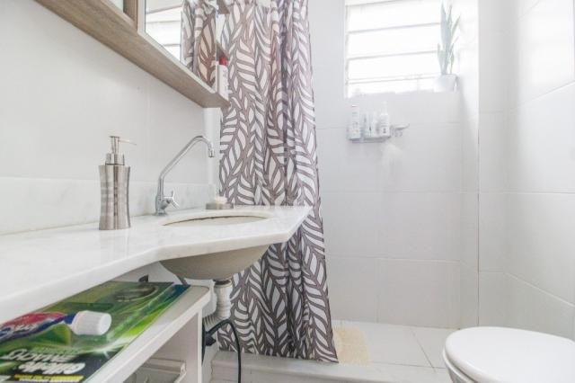 Apartamento à venda com 2 dormitórios em São sebastião, Porto alegre cod:EL56357083 - Foto 7
