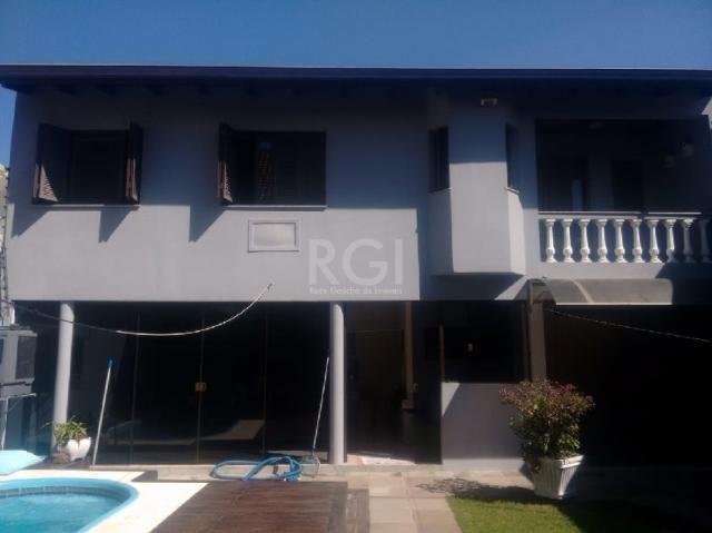 Casa à venda com 4 dormitórios em Vila ipiranga, Porto alegre cod:HM343