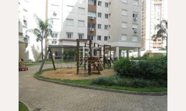 Apartamento à venda com 2 dormitórios em Vila ipiranga, Porto alegre cod:LI50878214 - Foto 15