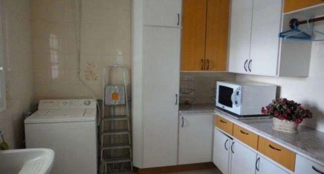 Casa à venda com 4 dormitórios em São sebastião, Porto alegre cod:EL46215049 - Foto 7