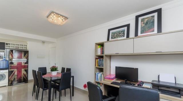 Apartamento à venda com 3 dormitórios em São sebastião, Porto alegre cod:JA11 - Foto 13