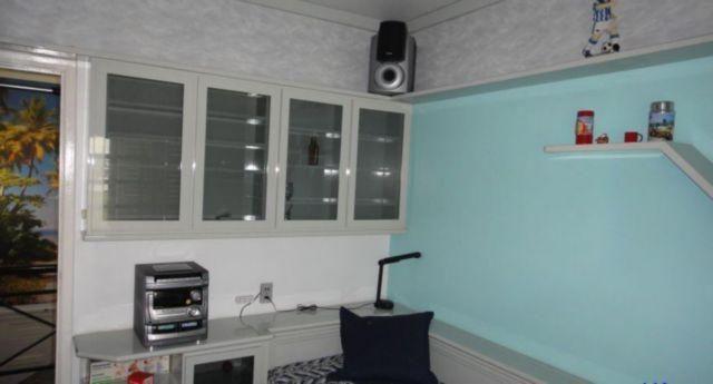 Casa à venda com 4 dormitórios em São sebastião, Porto alegre cod:EL46215049 - Foto 10