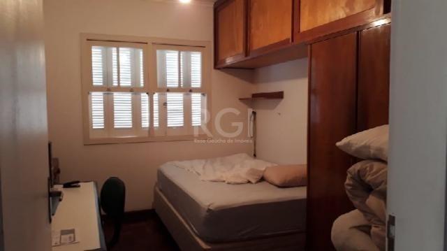Casa à venda com 2 dormitórios em Vila ipiranga, Porto alegre cod:HM61 - Foto 4