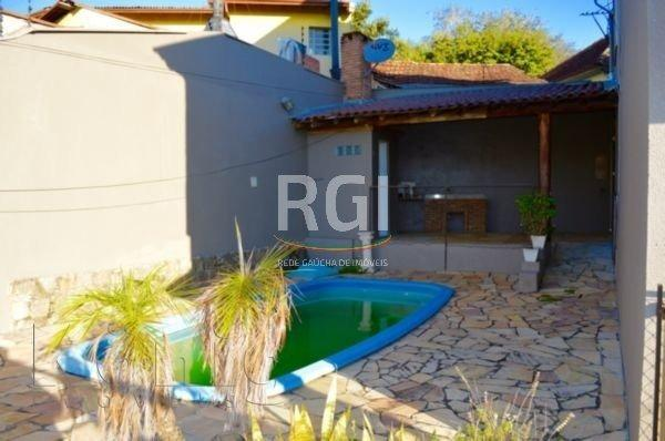 Casa à venda com 3 dormitórios em Vila ipiranga, Porto alegre cod:FE5913 - Foto 18