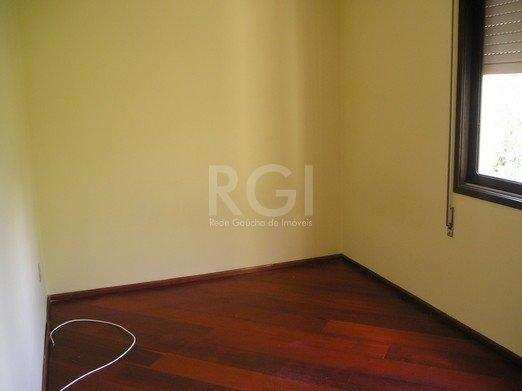 Apartamento à venda com 1 dormitórios em Vila ipiranga, Porto alegre cod:HM11 - Foto 9