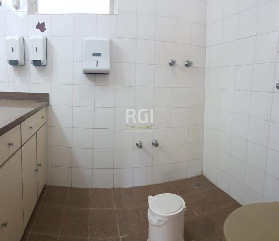 Casa à venda com 5 dormitórios em Vila ipiranga, Porto alegre cod:HT94 - Foto 9