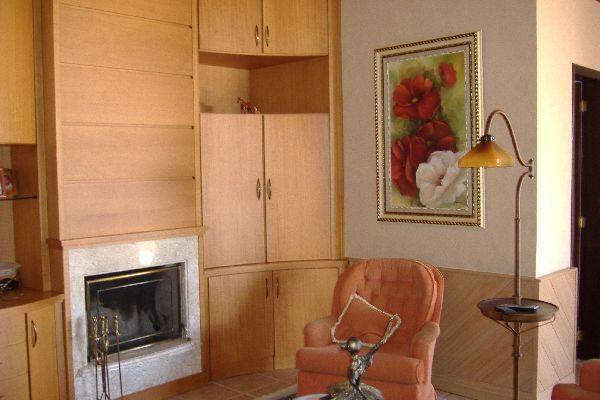 Apartamento à venda com 3 dormitórios em São sebastião, Porto alegre cod:EX418 - Foto 11