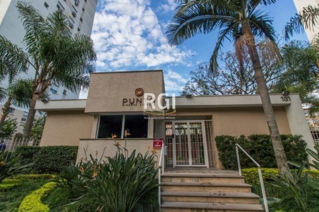 Apartamento à venda com 2 dormitórios em Jardim lindóia, Porto alegre cod:KO13785 - Foto 10