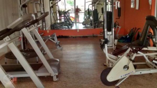 Apartamento à venda com 3 dormitórios em São sebastião, Porto alegre cod:PJ1355 - Foto 18