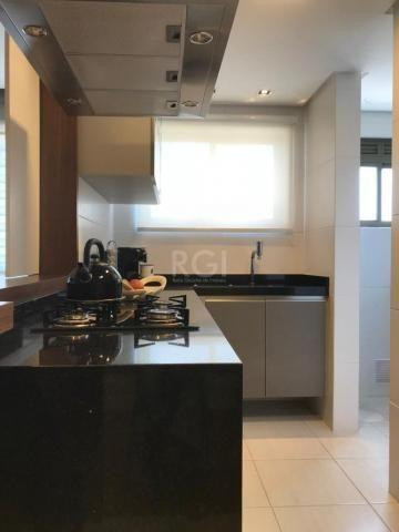Apartamento à venda com 2 dormitórios em Partenon, Porto alegre cod:FE7074 - Foto 18