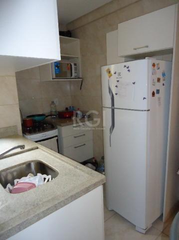 Apartamento à venda com 2 dormitórios em Vila ipiranga, Porto alegre cod:HM136 - Foto 6