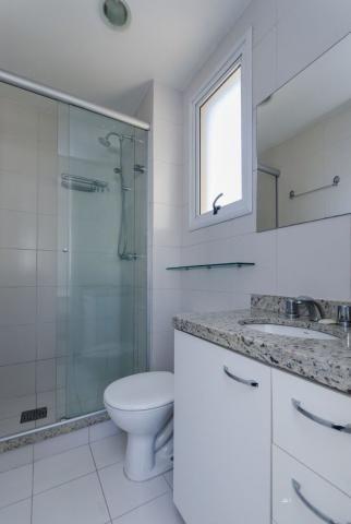 Apartamento à venda com 3 dormitórios em Vila ipiranga, Porto alegre cod:JA97 - Foto 6