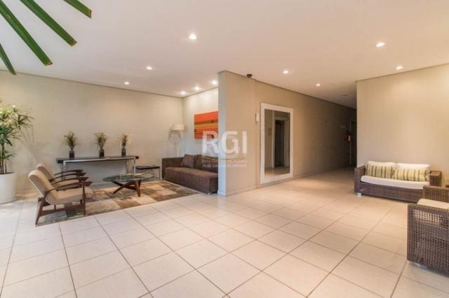 Apartamento à venda com 2 dormitórios em Jardim lindóia, Porto alegre cod:KO13984 - Foto 13