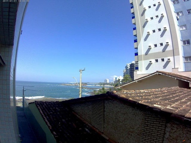 Apartamento em Centro, Guarapari/ES de 70m² 2 quartos à venda por R$ 280.000,00 ou para lo - Foto 2