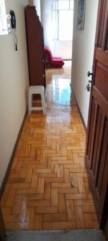 Apartamento à venda com 1 dormitórios em Santa teresa, Rio de janeiro cod:CO1AP56663 - Foto 4