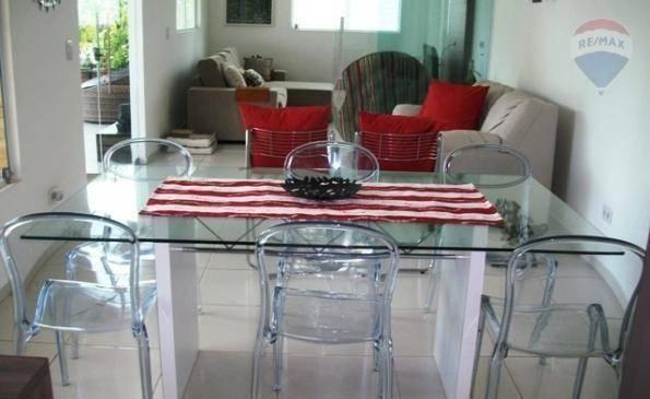 Casa em Condomínio em Aldeia, 3 qts. (sendo 1 suíte), R$ 400 mil - Foto 4